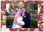 Fresno Visalia Tulare Hanford Porterville Wedding Ceremony & Reception DJ-Mike O'Neil